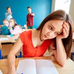 Acoso Escolar: Prevención, Detección y Actuación