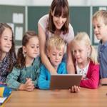 Comunicación afectiva en el aula