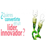 Lideres innovadores
